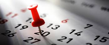 calendar june 2016 b