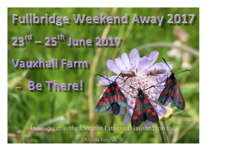 weekend-away-2017-flier